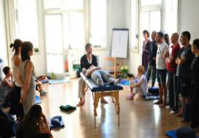 pratica-seminario_per home page