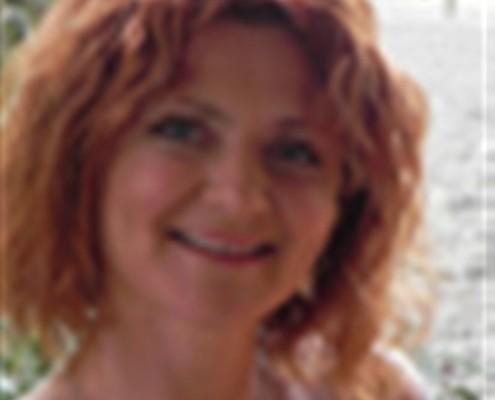 Giorgia Marchesi