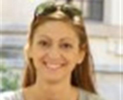 Laura Caroli