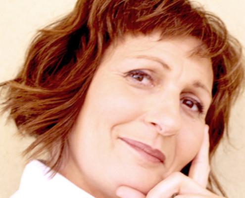 Luisa Brancolini