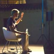 Mindfulness Paolo Casartelli
