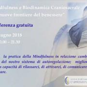 conferenza 5 giu 2018_Formato b6