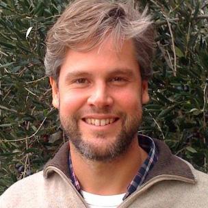 Paolo Casartelli