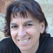 Beatrice Aricò
