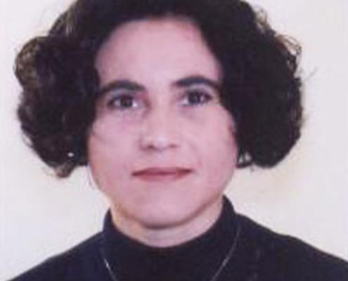 Damiana Andrenacci