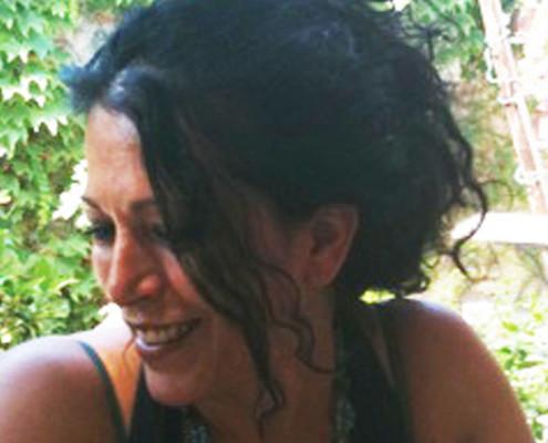 Nadia Viti