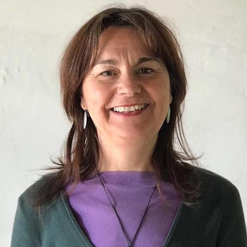 Antonella Landro