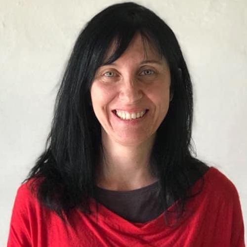Elisa Macci