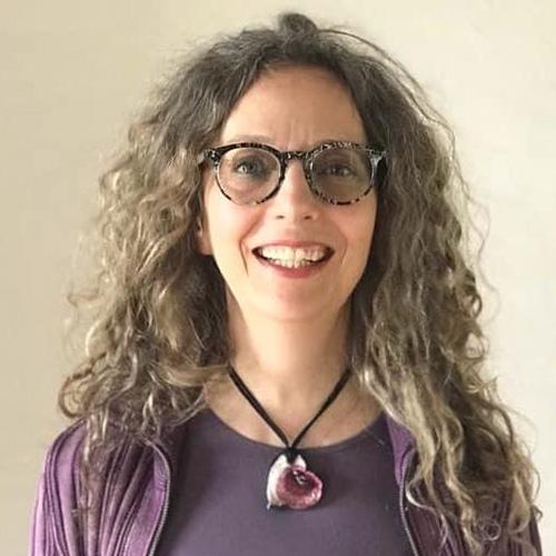 Annamaria Grandis