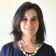Elisa Gennari