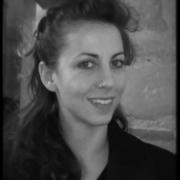 Annalisa Panizza